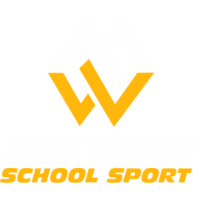 Met West School Sport